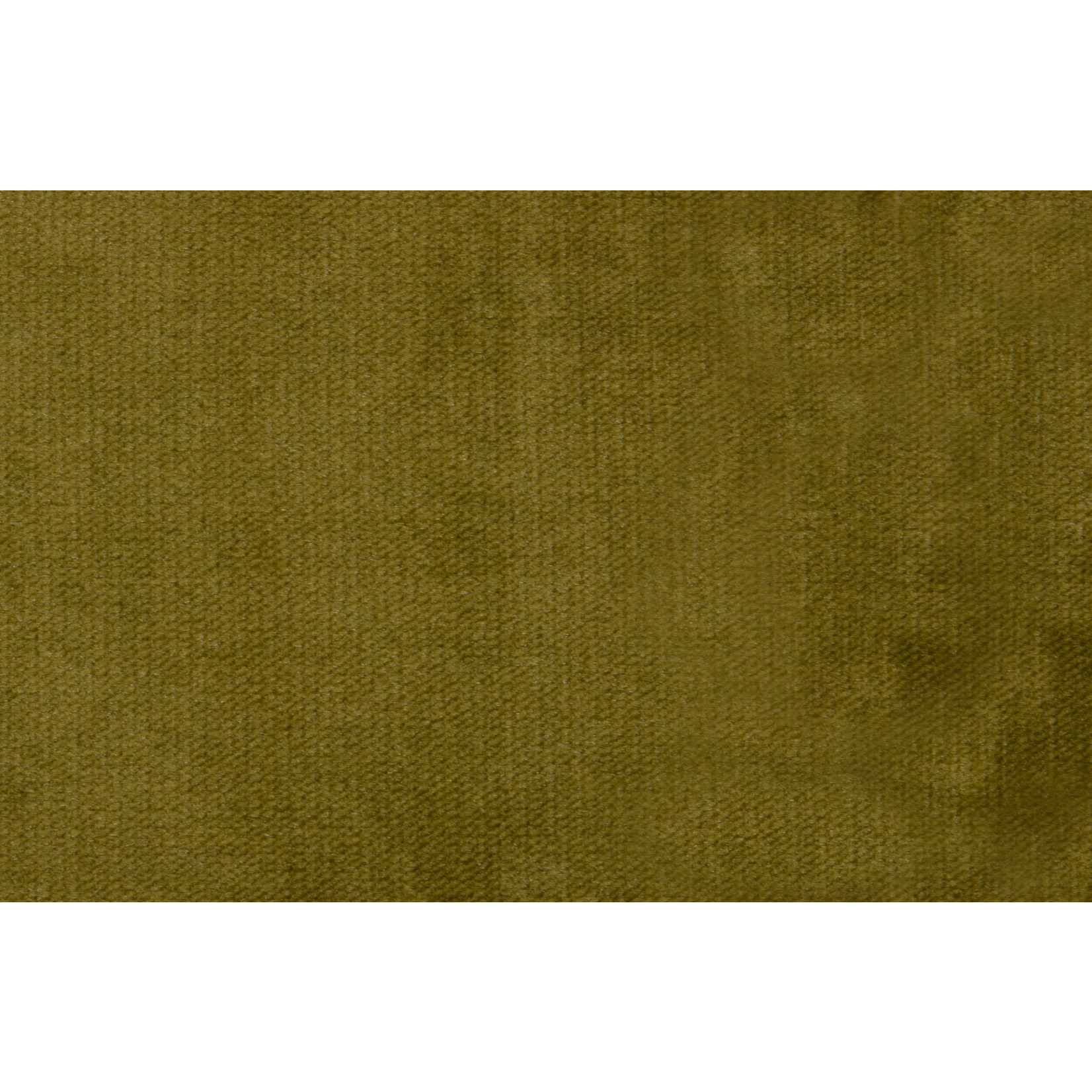 Be Pure Home Rodeo Classic Bank 3-zits Velvet Olive