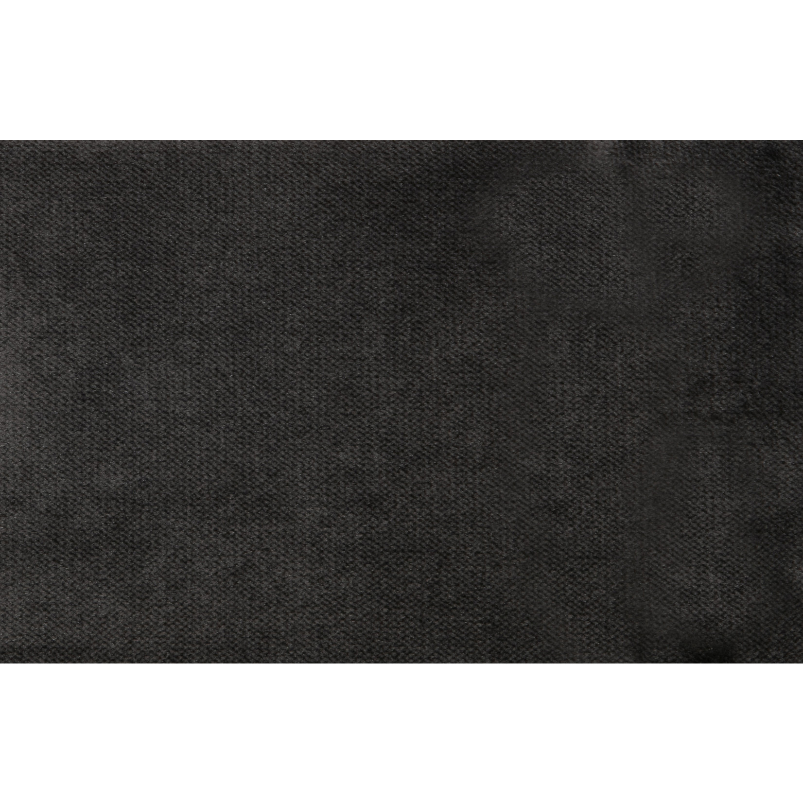 Be Pure Home Rodeo Classic Bank 3-zits Velvet Antraciet