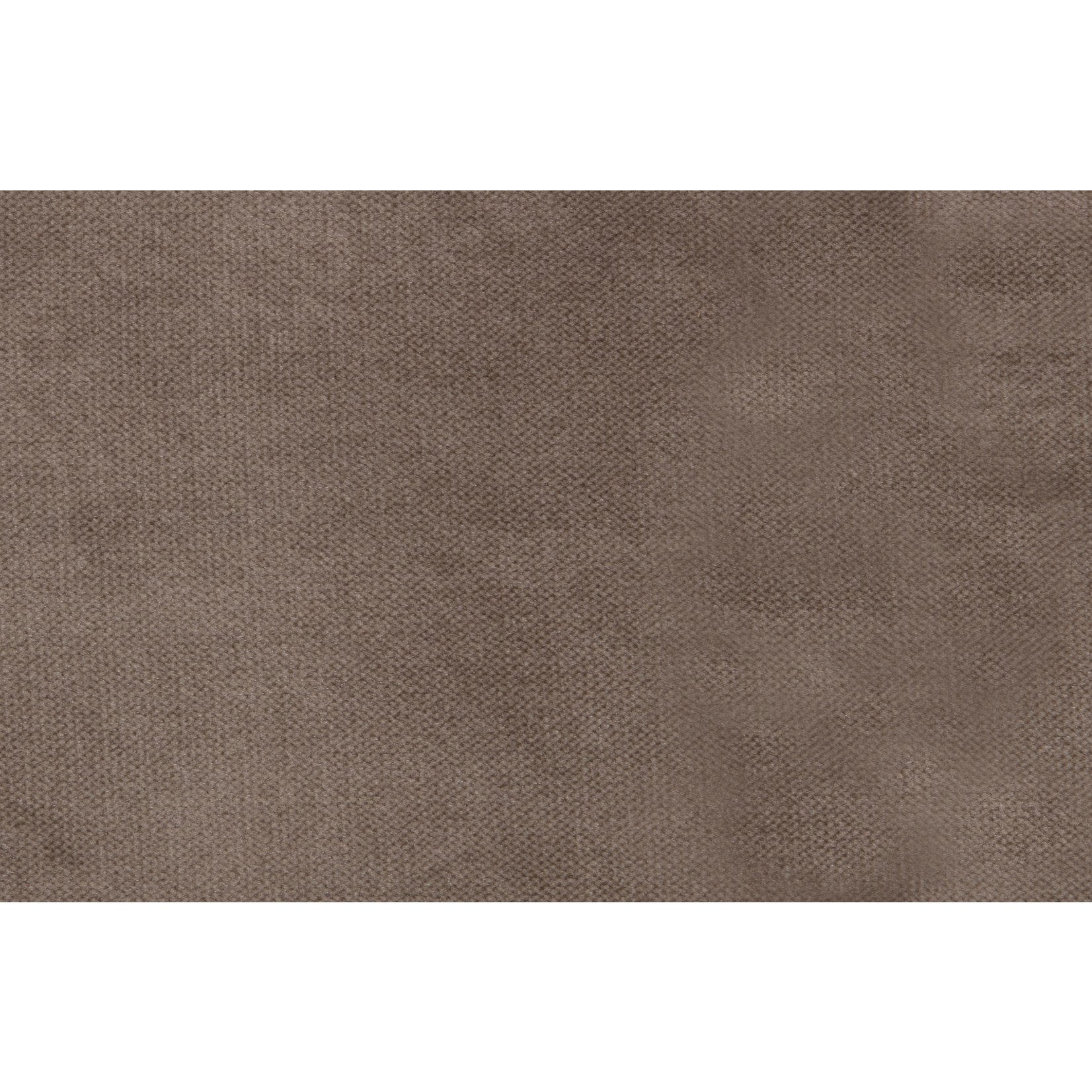 Be Pure Home Rodeo Classic Bank 2,5-zits Velvet Taupe