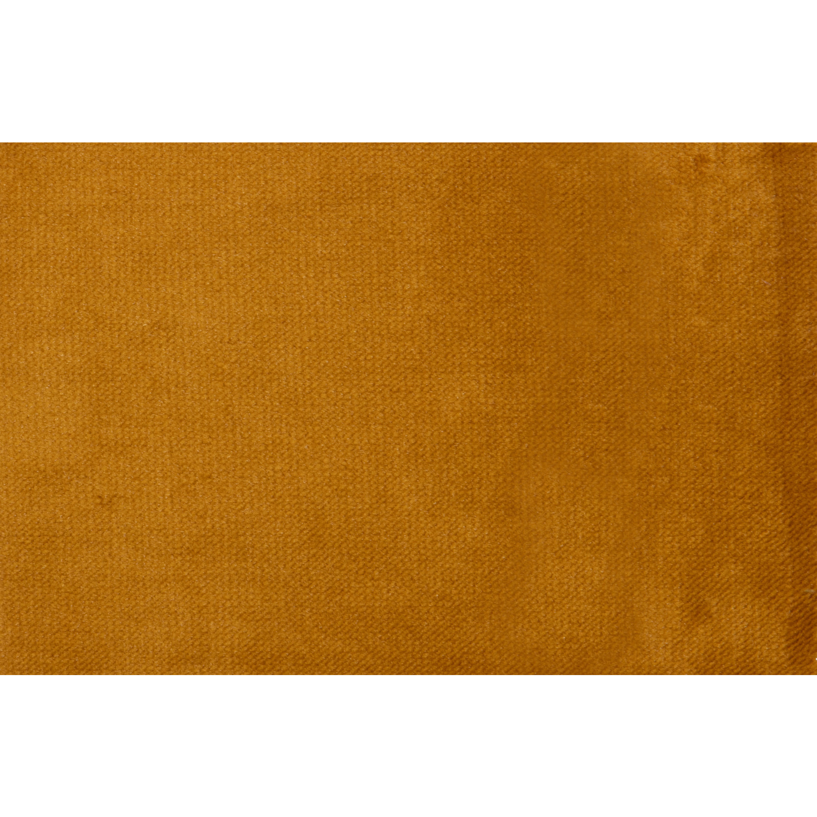 Be Pure Home Rodeo Classic Bank 2,5-zits Velvet Oker