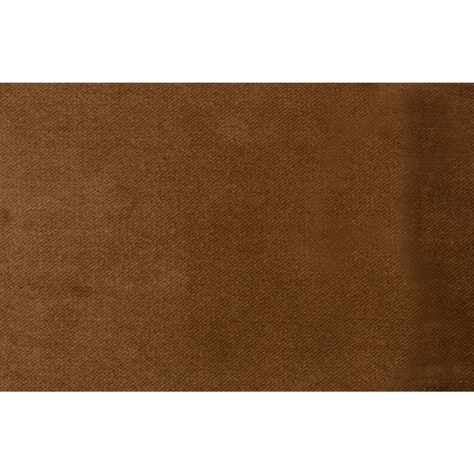 Be Pure Home Rodeo Classic Bank 2,5-zits Velvet Honing Geel