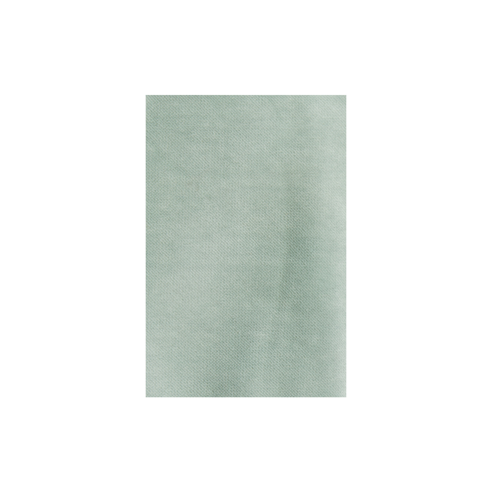 Be Pure Home Rodeo Bank 2,5-zits Velvet Mint
