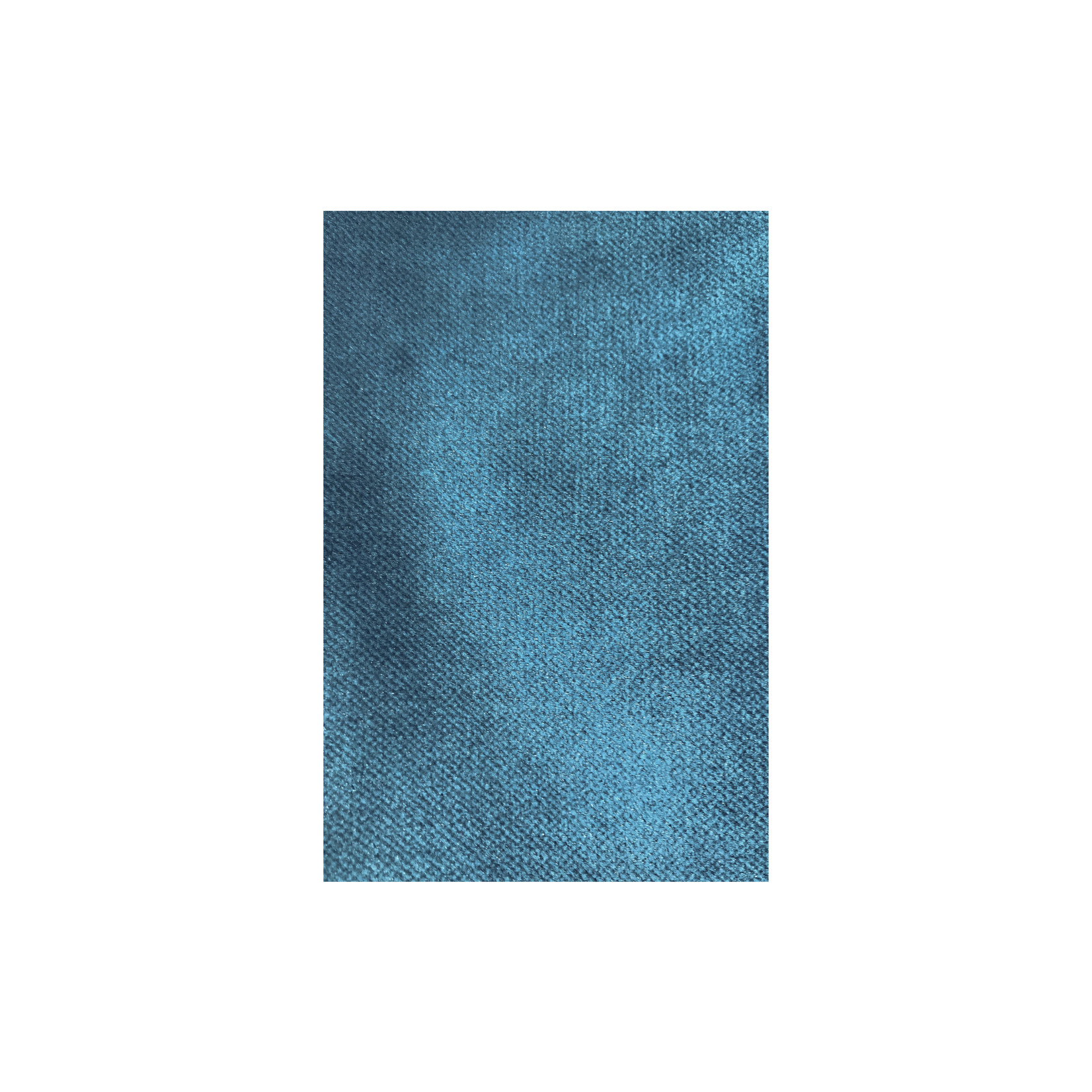 Be Pure Home Rodeo Bank 2,5-zits Velvet Blue