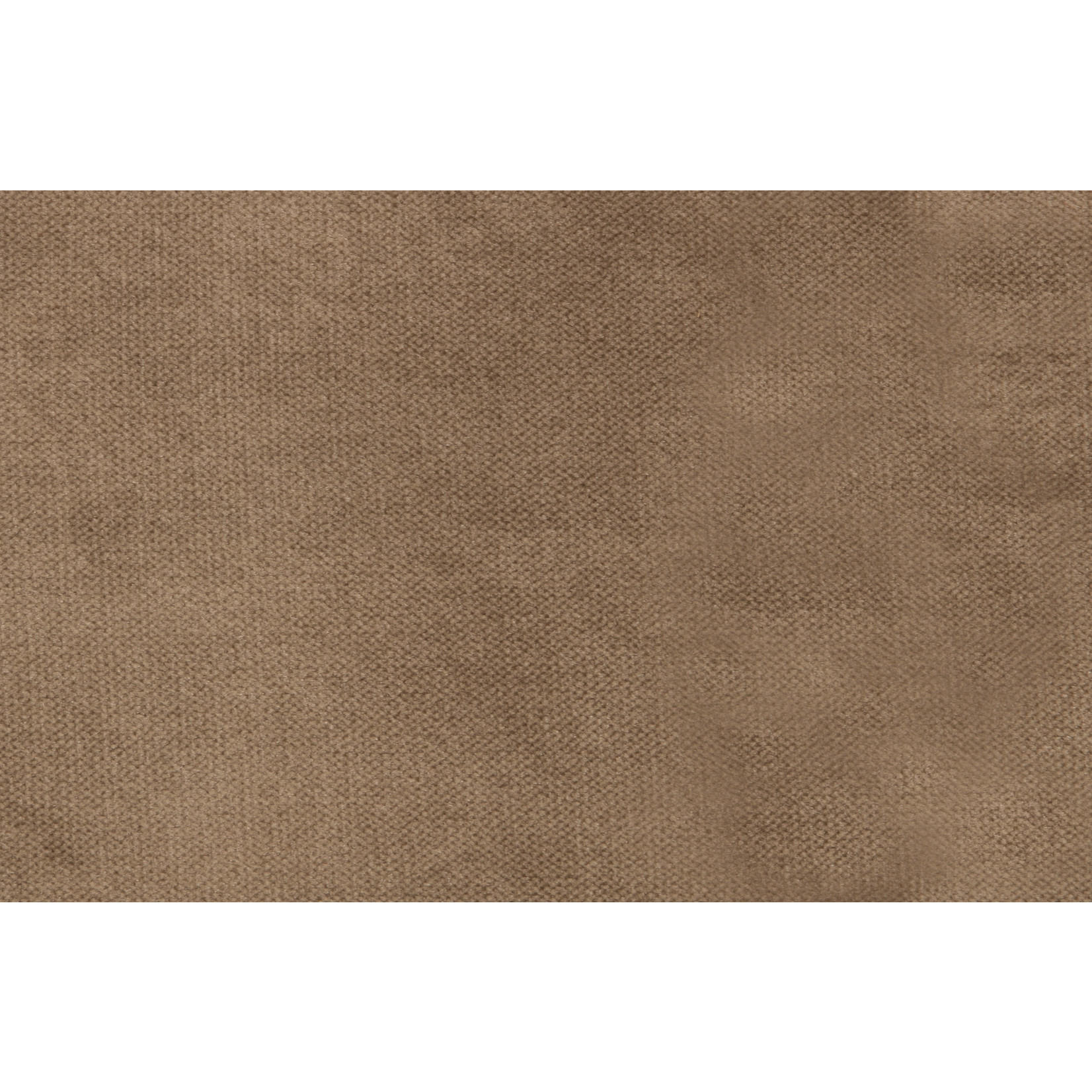 Be Pure Home Rodeo Bank 3-zits Velvet Taupe