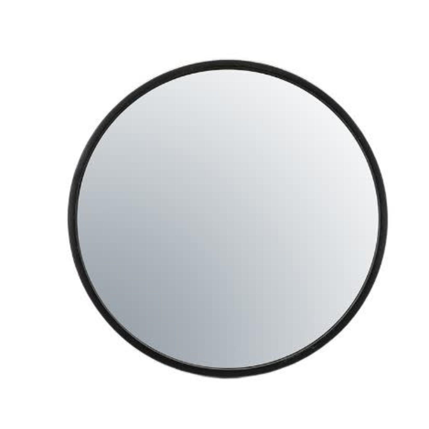 By Boo By Boo spiegel Selfie small - black