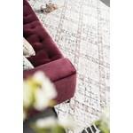 By Boo Carpet Mason 160x230 cm
