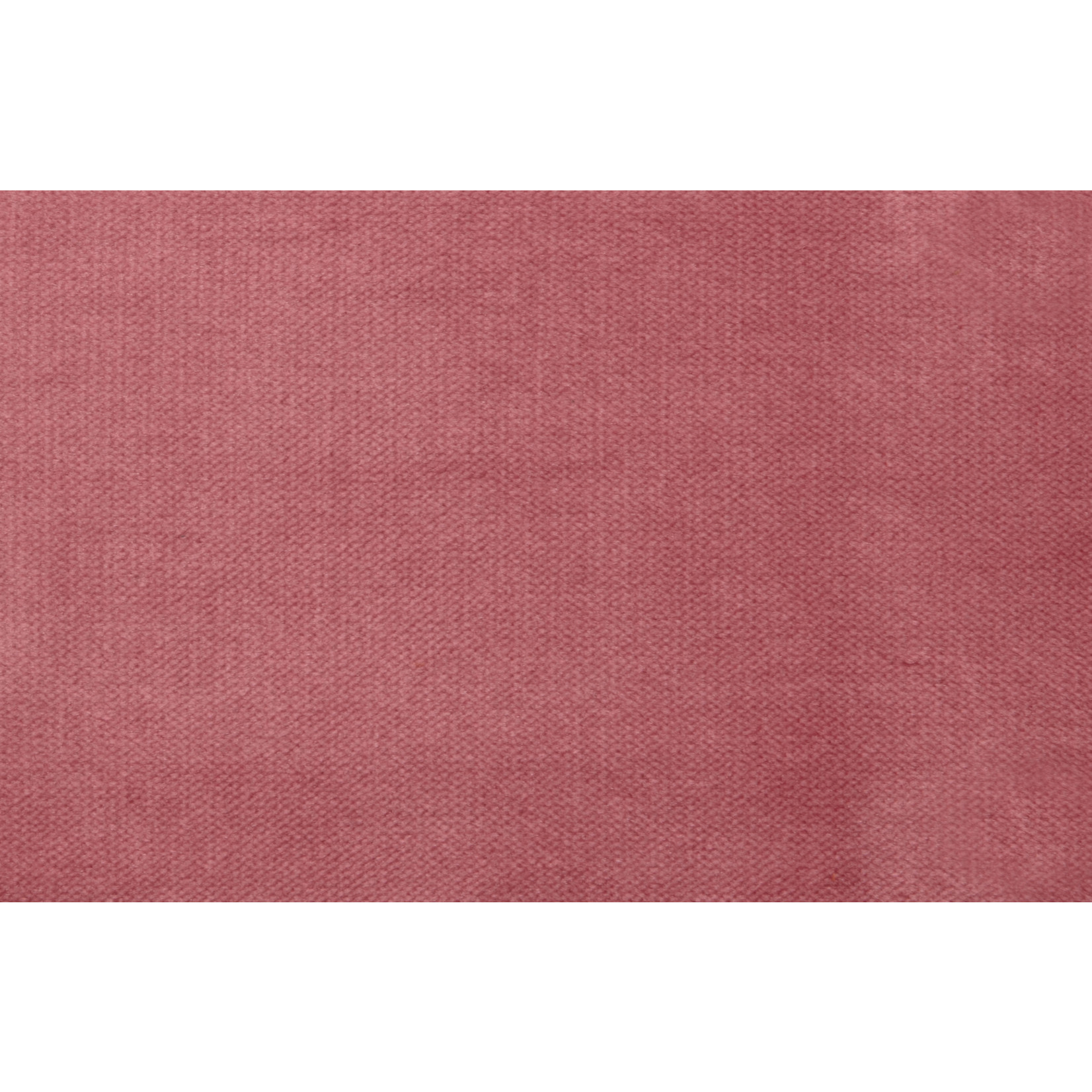 Be Pure Home Rodeo Hoekbank Rechts Velvet Pink