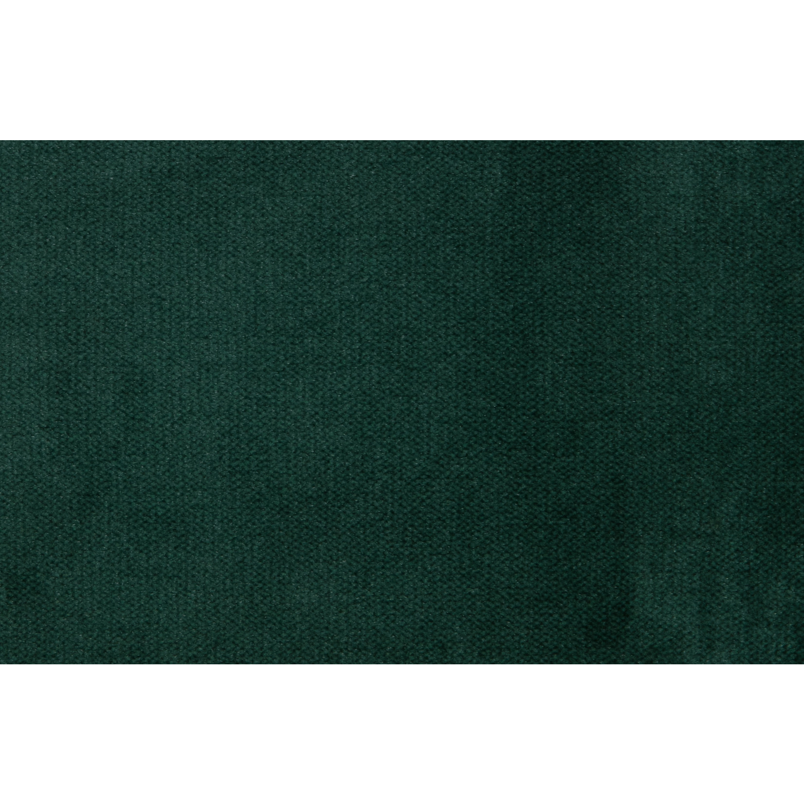 Be Pure Home Fame Bank 3-zits Velvet Green Forest