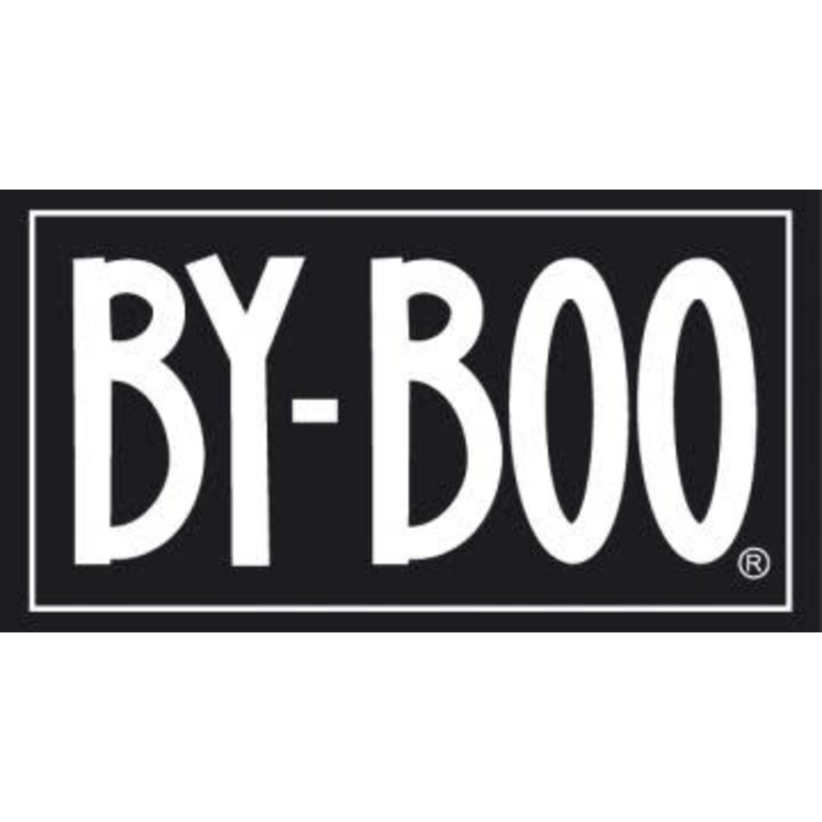 By Boo By Boo Coffee Table L*