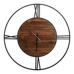 PTMD PTMD Clock Roman 110cm