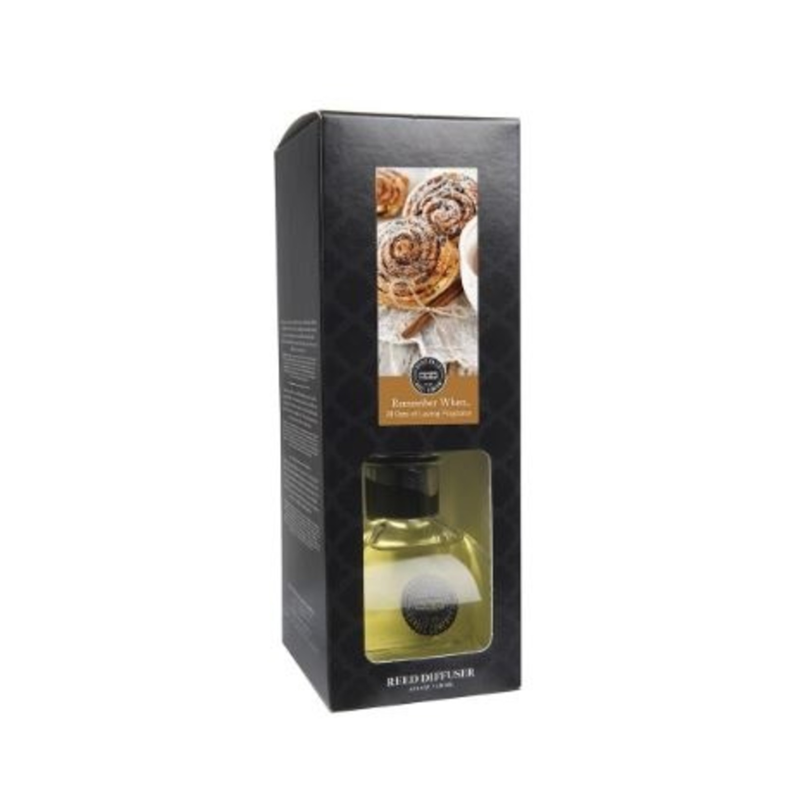 Bridgewater Candle Company Bridgewater Small reed diffuser Remember When