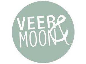 Veer&Moon