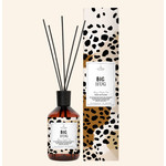 The Gift Label The Gift Label | Reed Diffuser | Big Hug