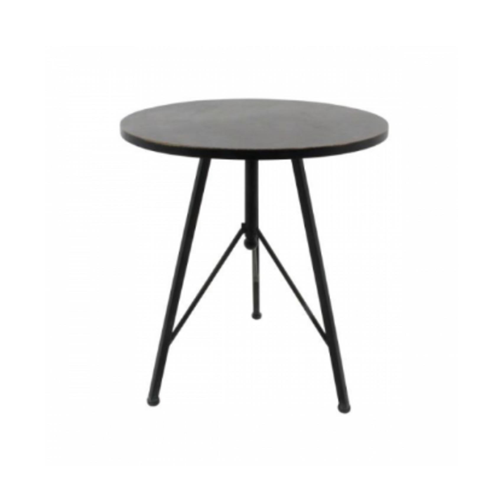 Home society Home Society Table Cody L 59x59x66cm