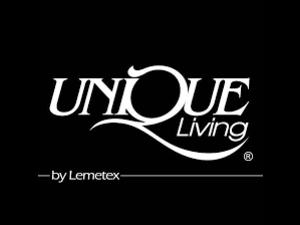 Unique Living