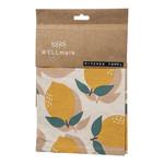 WELLmark WELLmark | Keukendoek Lemons