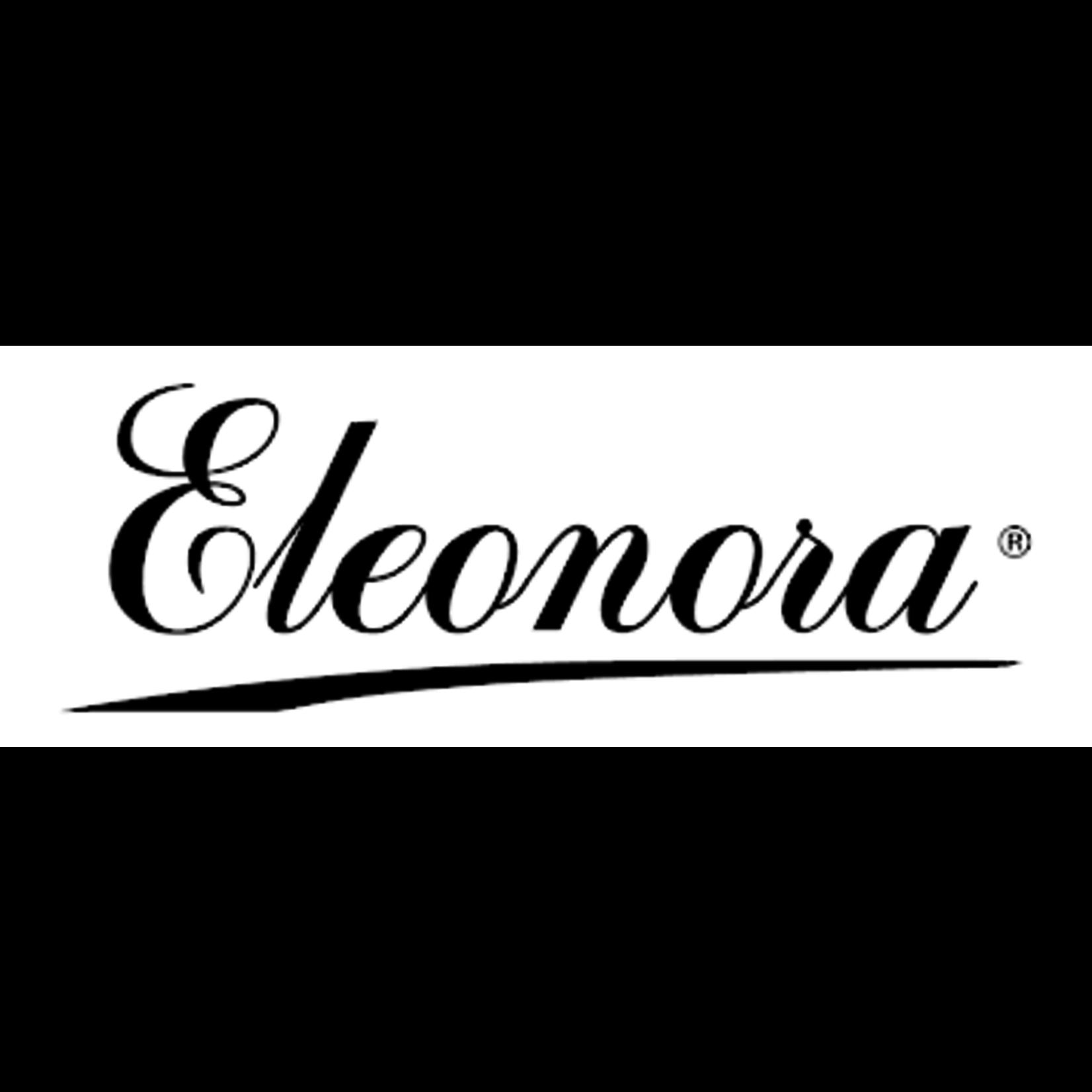 Eleonora Eleonora Fauteuil Daan Antraciet Touareg