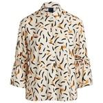 One Two Luxzuz One Two Luxzuz Ilona Shirt