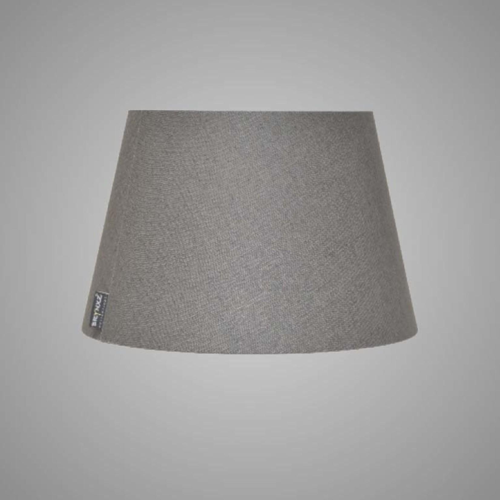 Brynxz Brynxz Lampenkap 42cm grey
