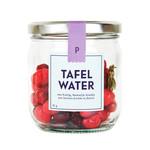 Pineut Pineut | Tafelwater refill cranberry & kers