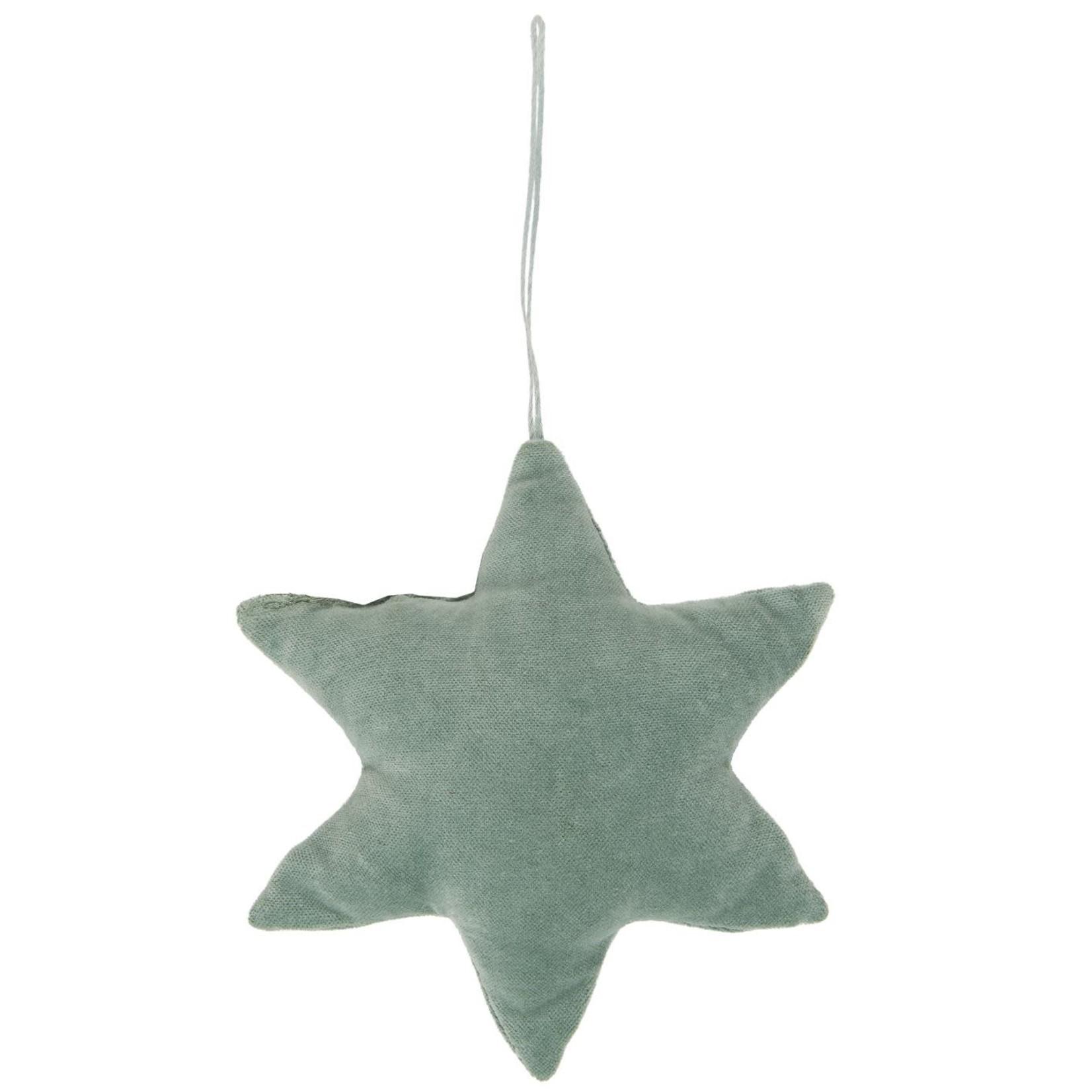 IB Laursen IB Laursen star velvet green tea