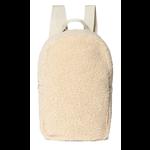 Studio Noos Mini Chunky Bagpack| Studio Noos