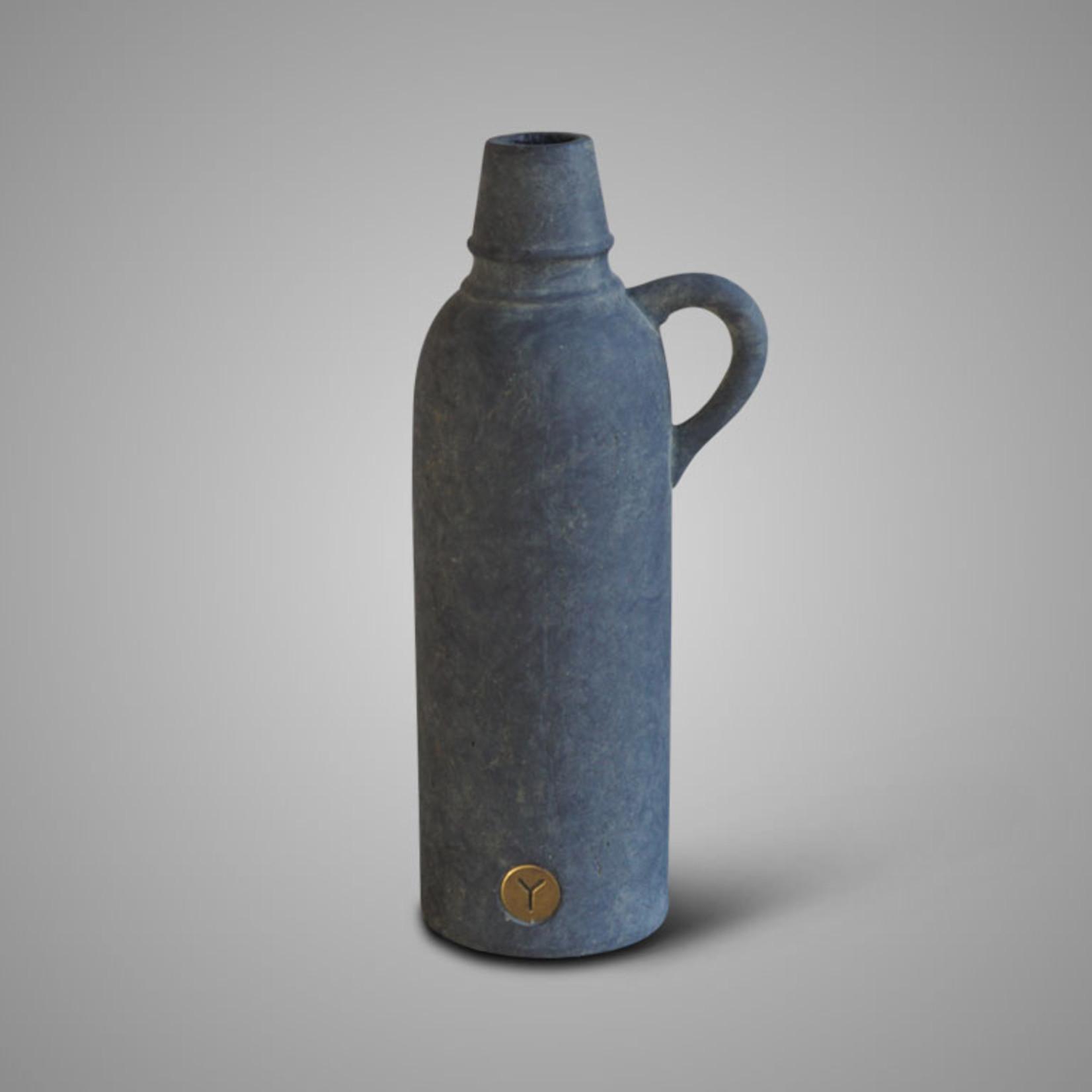 Brynxz Brynxz Bottle With Ear Majestic Vintage L