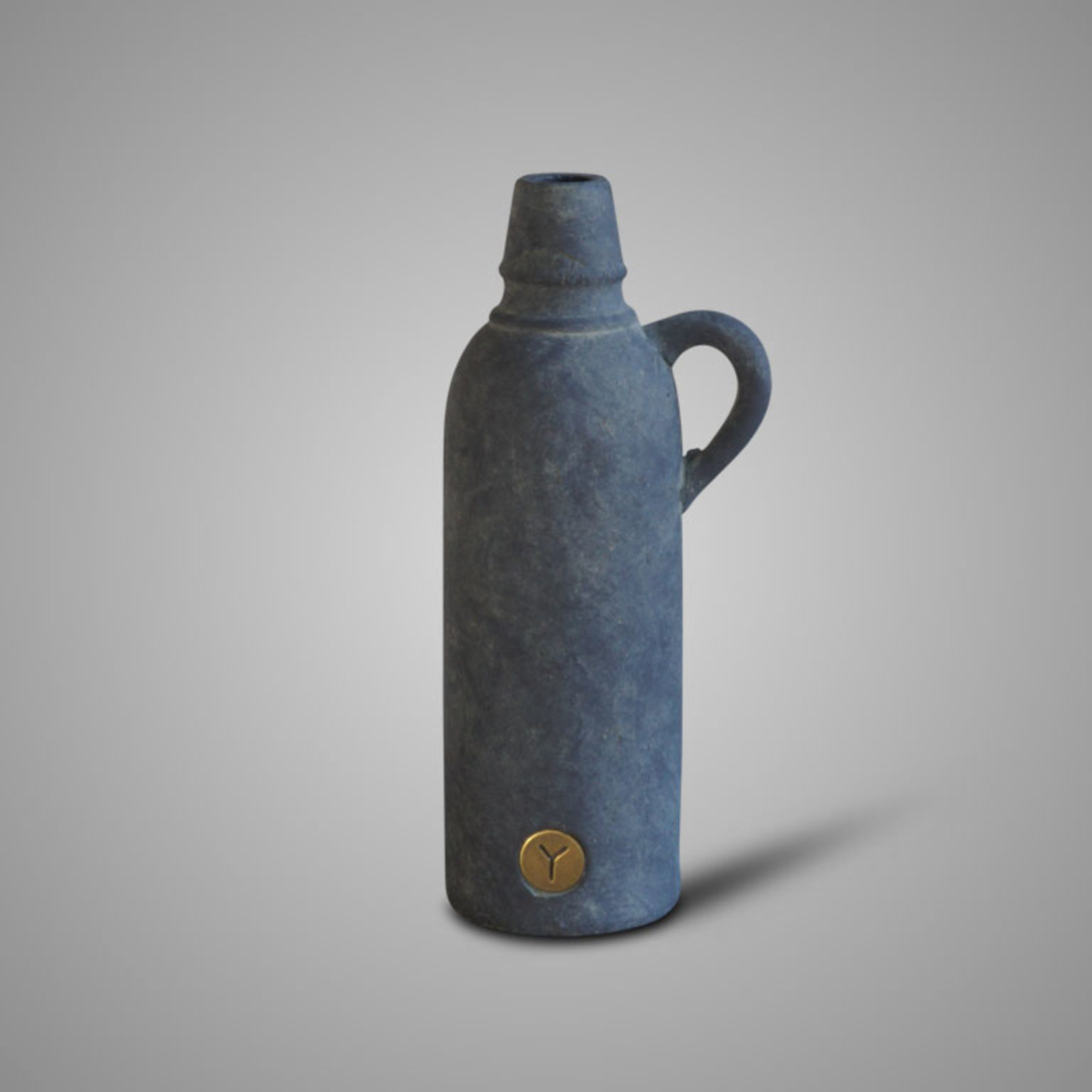 Brynxz Brynxz Bottle With Ear Majestic Vintage M