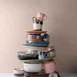 Koken, tafelen & Servies