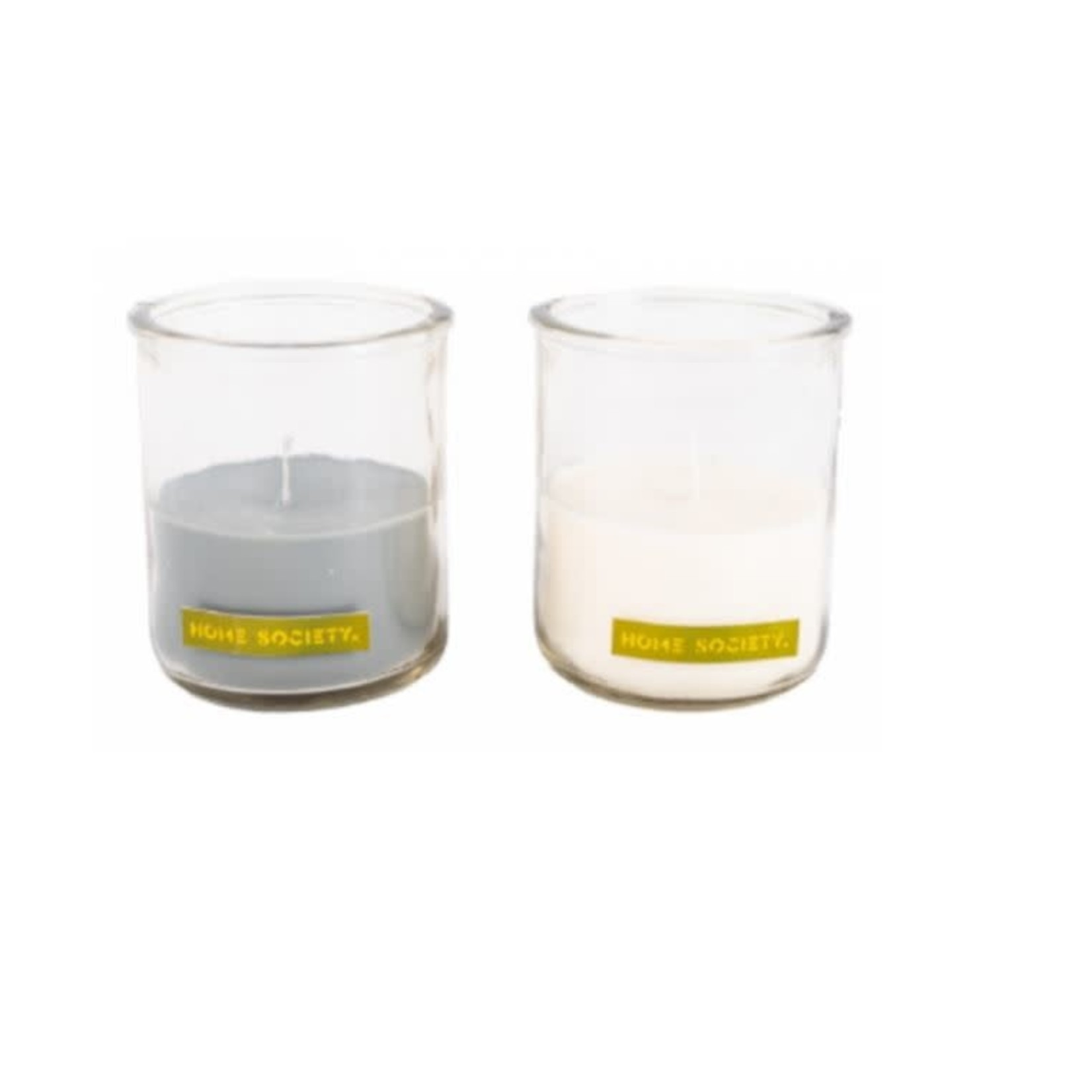 Home society Home Society | Outdoor Candle Nick (pst)