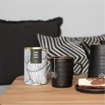 Koffie, Thee & Chocomel