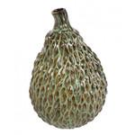 Stijl28 | Vaas Durian 22,5 cm