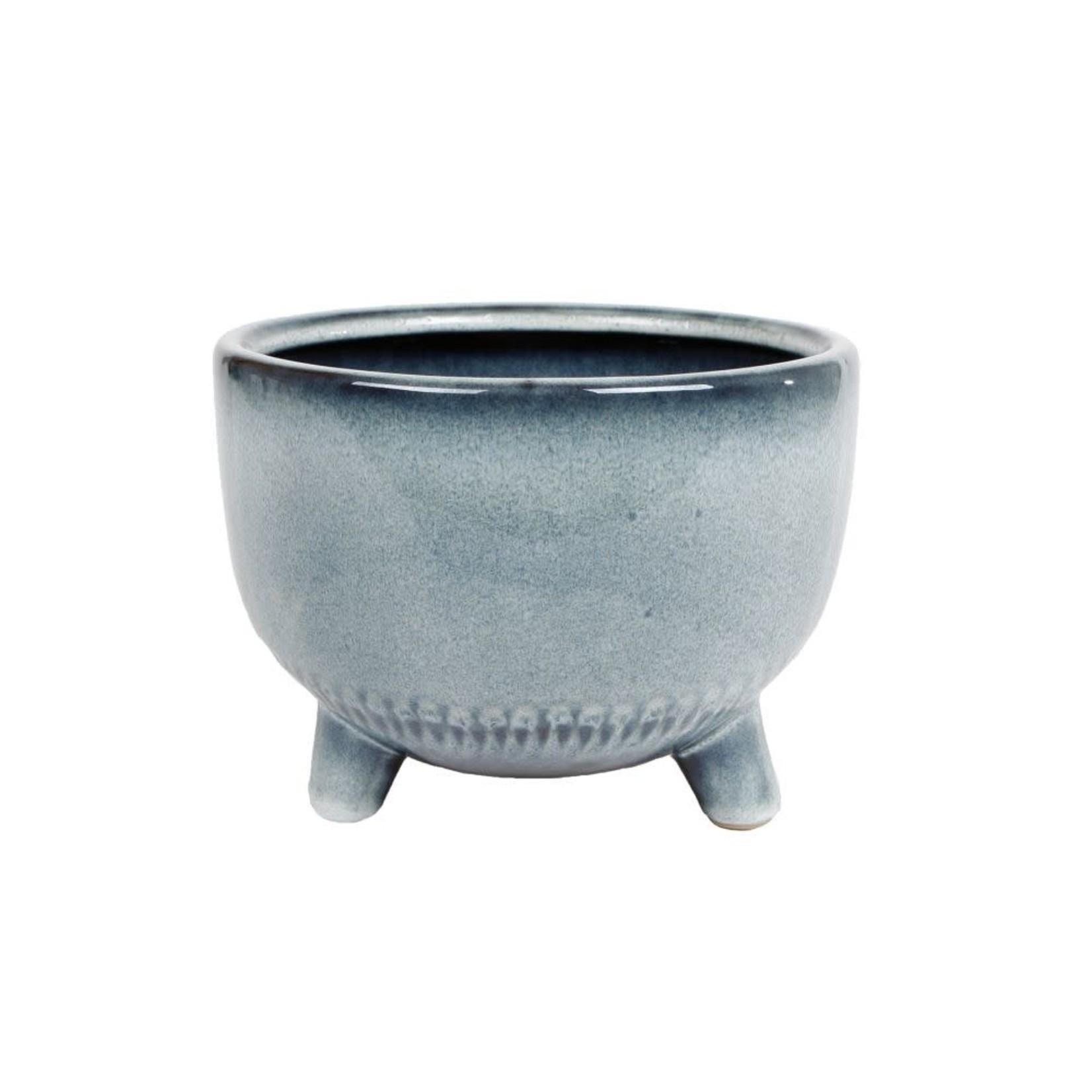 Stijl28 | Pot 15cm