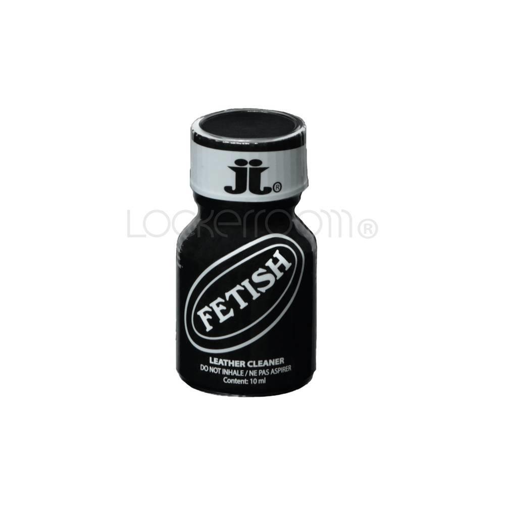 Poppers Fetish - 10ml