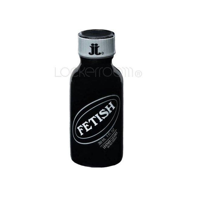Poppers Fetish - 30ml