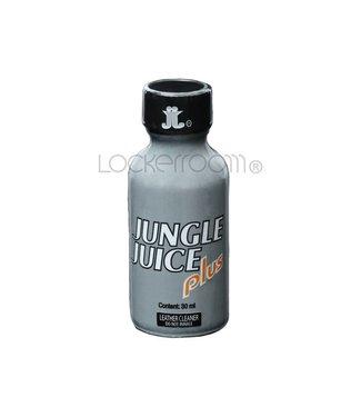 JUNGLE JUICE POPPERS Poppers Jungle Juice Plus - 30ml