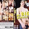 My Big Fat Monster Cock (DVD)