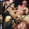 Eat Pray Load (DVD)