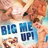 Big Me Up! (DVD)