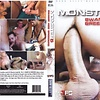 Monster 5 – Swamp Ass Breeders (DVD)