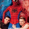 Web Of Sperm (DVD)