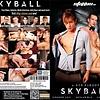 Skyball (DVD)