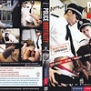 Police Brutality (DVD)