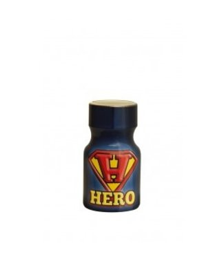 Poppers Hero - 10 ml