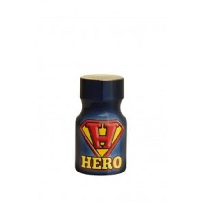 Poppers Hero - 10ml