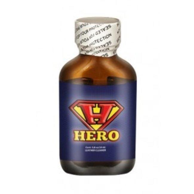 Poppers Hero - 24ml