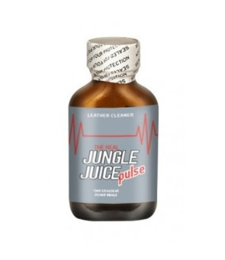 Poppers Jungle Juice Pulse - 24ml