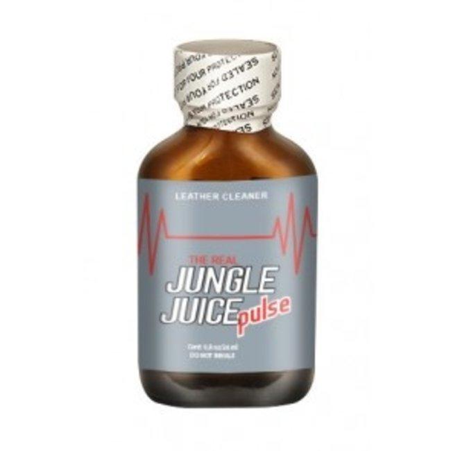 Poppers Jungle Juice Pulse - 24ml