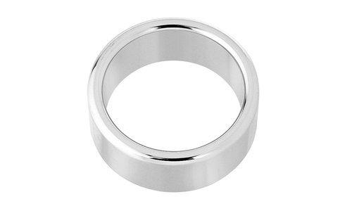 Cock ring en metal