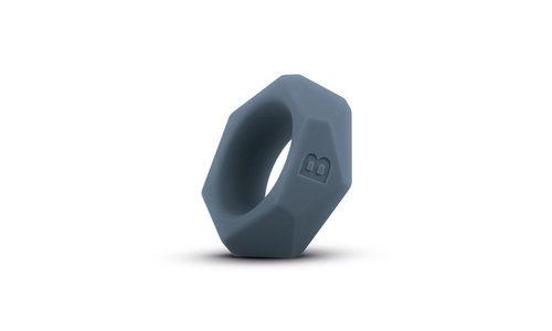 Cock ring en silicone